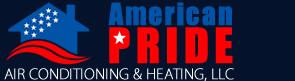American Pride HVAC Service