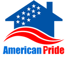 American Pride Air Conditioning & Heating